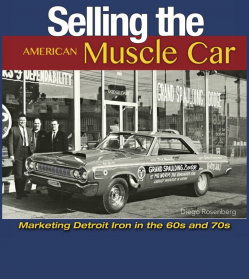 SellingTheAmericanMuscleCar-Cover